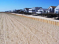 south bethany beach real estate 3
