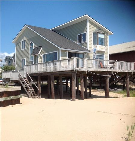 sandcastle realty oceanfront rentals at delaware beaches rh southbethany com